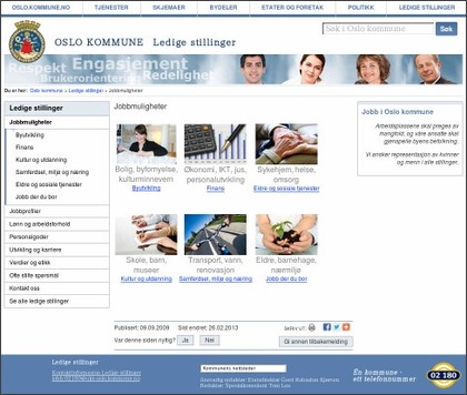 http://www.ledigestillinger.oslo.kommune.no/jobbmuligheter/