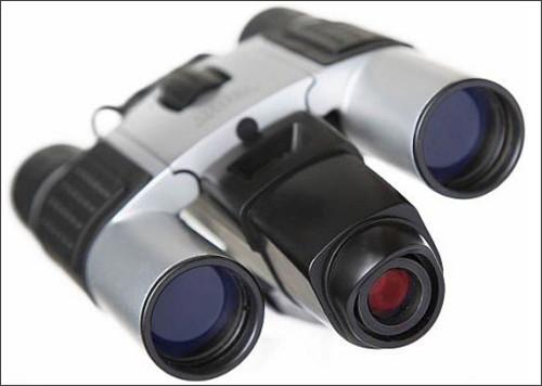 http://kr.engadget.com/2009/04/18/Digital-Camera-Binoculars/