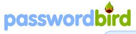 http://passwordbird.com/