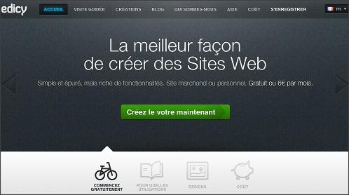 http://www.autourduweb.fr/ressources-pour-creer-un-site-web-gratuit-666/