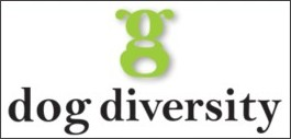 http://dogdiversity.com.au/
