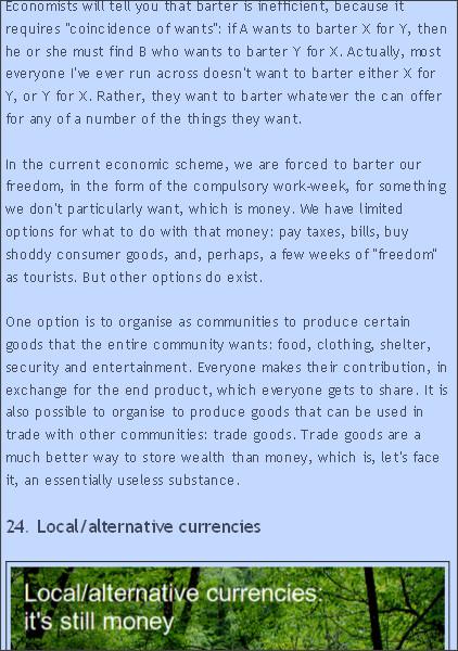 http://cluborlov.blogspot.com/2009/06/definancialisation-deglobalisation.html
