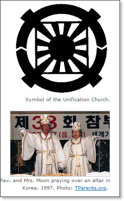 http://www.religionfacts.com/unification_church/index.htm