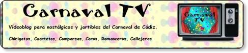 http://carnaval-tv.es/2008/01/preliminares-concurso-agrupaciones.html