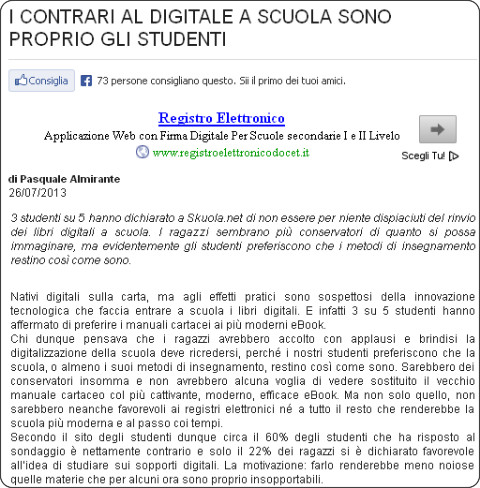 http://www.tecnicadellascuola.it/index.php?id=47460&action=view