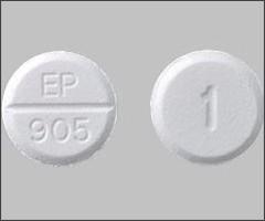 http://www.drugs.com/imprints/ep-905-1-19666.html