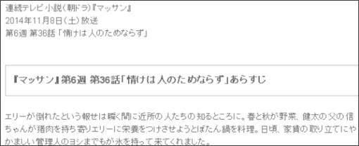 http://hublog.net/18700.html