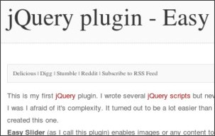 http://cssglobe.com/post/3783/jquery-plugin-easy-image-or-content-slider