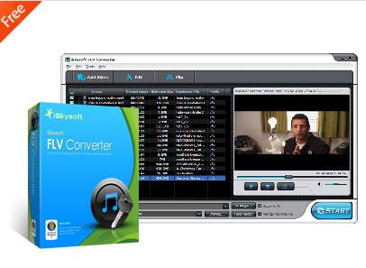 http://www.iskysoft.com/flv-converter-windows.html