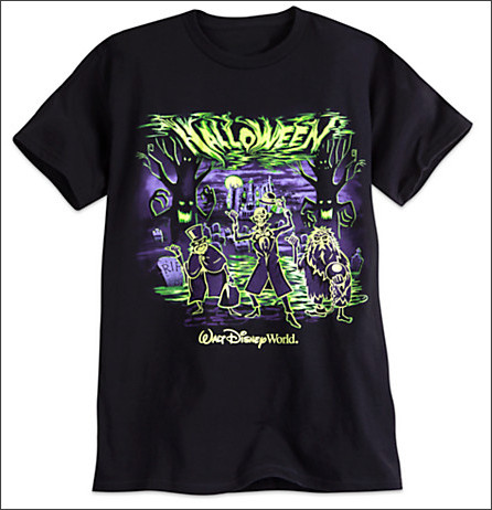 https://www.disneystore.com/tees-tops-shirts-clothes-hitchhiking-ghosts-tee-for-adults-halloween-walt-disney-world/mp/1409025/1000228/