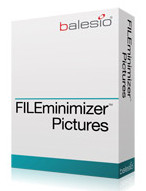 http://www.balesio.com/fileminimizerpictures/fra/download.php