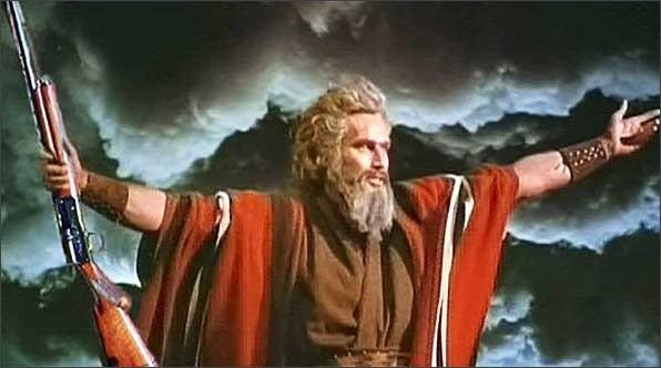 http://www.ammoland.com/wp-content/uploads/2016/11/Moses-Ten-Commandments-of-The-Second-Amendment.jpg
