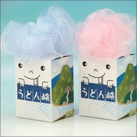 https://u-bon.stores.jp/#!/items/526f0dd4236a1e17340002fe