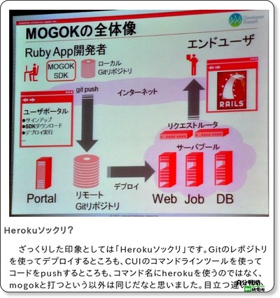 http://el.jibun.atmarkit.co.jp/rails/2012/02/iijrubypaasmogo-643d.html