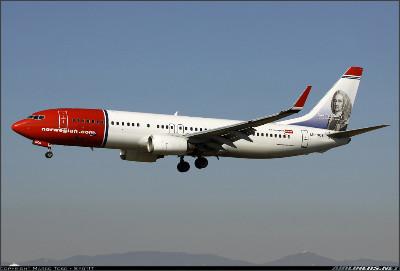 http://cdn-www.airliners.net/aviation-photos/photos/8/5/7/1869758.jpg