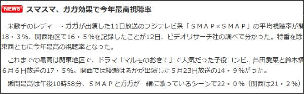 http://www.daily.co.jp/newsflash/2011/07/12/0004264218.shtml