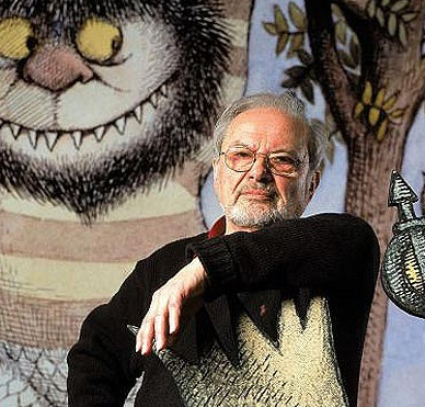 http://i.telegraph.co.uk/multimedia/archive/02213/sendak_2213828b.jpg