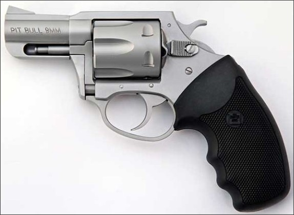 http://www.thefirearmblog.com/blog/2015/07/03/charter-arms-redesigning-9mm-pitbull/