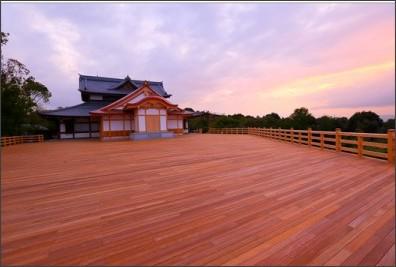http://www.imamiya.jp/haruhanakyoko/kyototravel/seiryu.htm