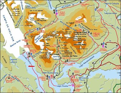 http://www.mymilez.com/wp-content/uploads/2011/02/600_TorresDelPaine_map.bmp