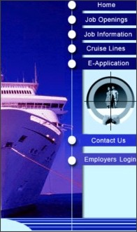 http://www.cruiseplacement.com/html/job.htm