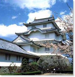 http://www.town.otaki.chiba.jp/index.cfm/10,0,60,128,html