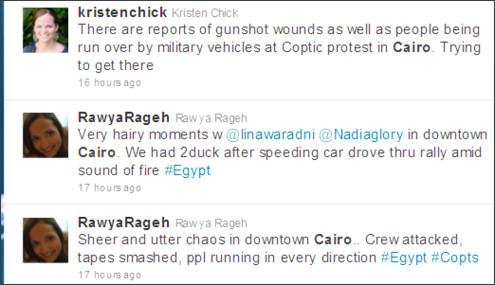 https://twitter.com/#!/search/Cairo