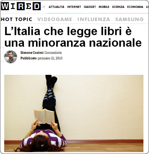 http://www.wired.it/play/cultura/2015/01/21/litalia-legge-libri-minoranza-nazionale/
