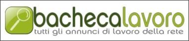 http://www.bachecalavoro.com/