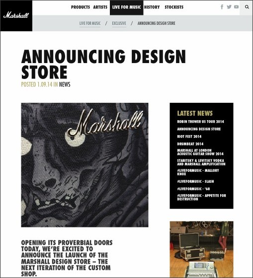 http://www.marshallamps.com/live-for-music/news/announcing-design-store/