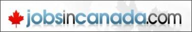 http://www.jobsincanada.com/