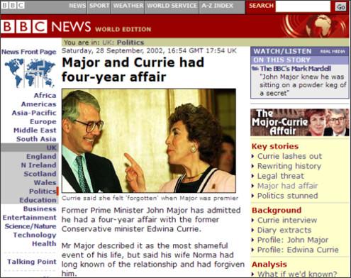 http://news.bbc.co.uk/2/hi/uk_news/politics/2286008.stm