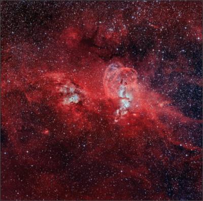 http://www.irida-observatory.org/Namibia-Tivoli/NGC3581/NGC3581-HaHaOIIIOIII-3000px.jpg