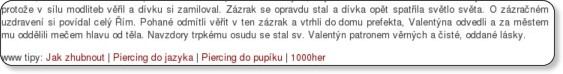 http://www.svaty-valentyn.cz/svaty-valentyn/