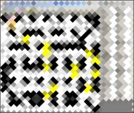 http://www.picsoft.de/swraets.htm#features