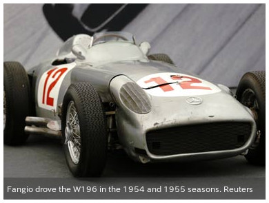 http://www.firstpost.com/sports/f1-icon-fangios-title-winning-mercedes-benz-sold-for-26-4-mn-953459.html
