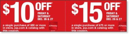 http://akimages.crossmediaservices.com/listingimages/retailers/jcpenney/coupons/081225_jc47b_ab01al_CPN.pdf
