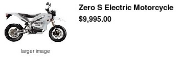 http://www.zeromotorcycles.com/shop/index.php?main_page=product_info&cPath=1&products_id=8