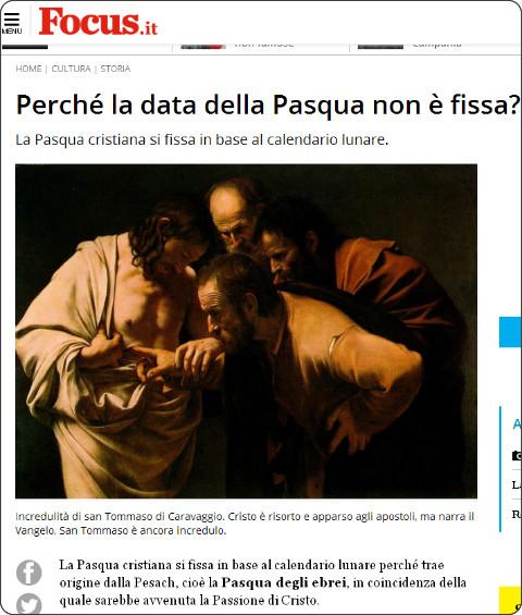 http://www.focus.it/cultura/storia/perche-la-data-della-pasqua-non-e-fissa