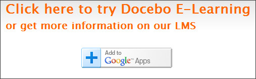 http://www.docebo.com/cms/page/73/lms_elearning_google_apps