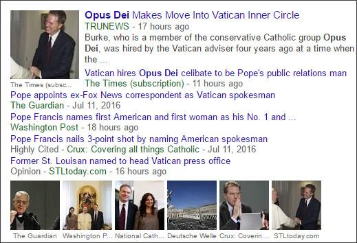 https://www.google.com/#hl=en&gl=us&authuser=0&tbm=nws&q=Opus+Dei