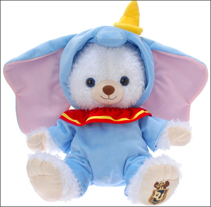 http://www.disneystore.co.jp/shop/ProductDetail.aspx?sku=4936313467864&CD=&WKCD=