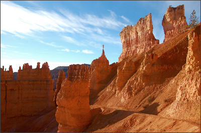 https://anninateatime.files.wordpress.com/2010/11/bryce-canyon-indian.jpg