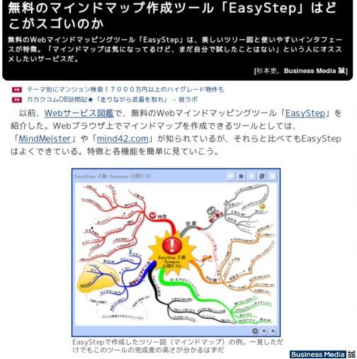 http://bizmakoto.jp/bizid/articles/0911/13/news076.html