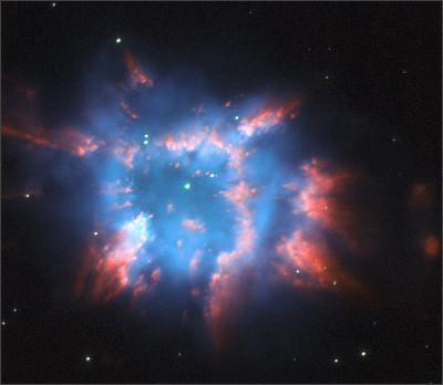 http://www.spacetelescope.org/static/archives/images/screen/potw1010a.jpg