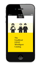 http://www.minifigure.org/application/