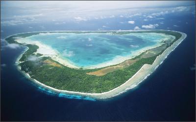 http://www.maph.org/world/wp-content/uploads/2013/11/GILBERT-ISLANDS-KIRIBATI.jpg