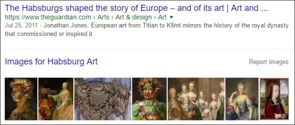 https://www.google.co.jp/?hl=EN&gws_rd=cr&ei=xaUwVt7eFM_KjwPjtYe4DA#hl=EN&q=Habsburg++Art