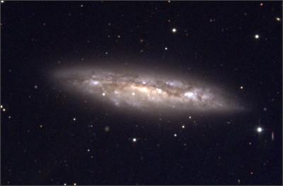 http://scienceblogs.com/startswithabang/files/2013/07/M108.jpg