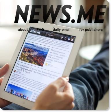 http://www.news.me/